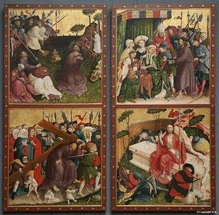 http://w2.vatican.va/content/benedict-xvi/fr/homilies/2011/documents/hf_ben-xvi_hom_20110417_palm-sunday.html
