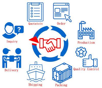 its our best pleasure to service clients
