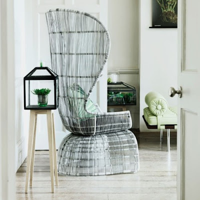 signed by tina: Mint Interiors....