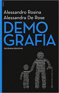 Demografia Di Alessandro Rosina PDF