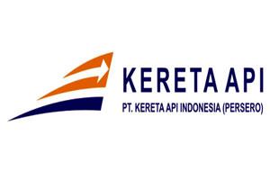 Gambar Lowongan Kerja BUMN PT Kereta Api Indonesia Terbaru