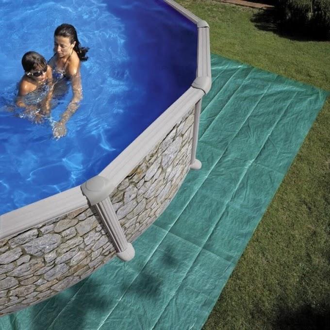 Options de piscines pour le jardin : que choisir?