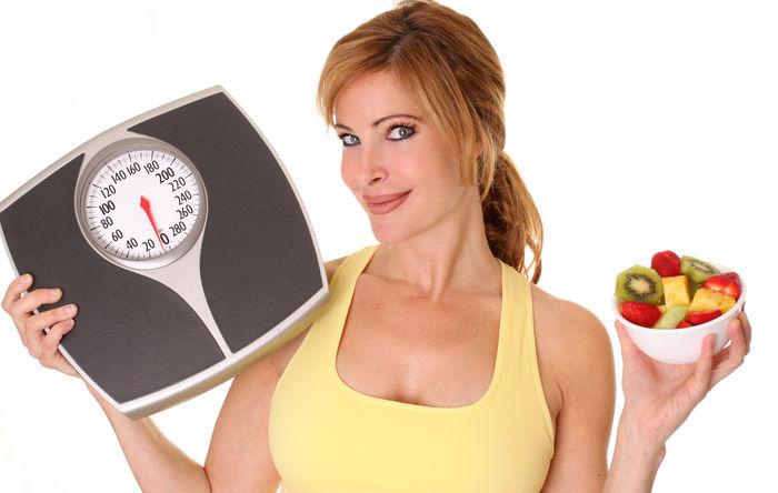 Como disminuir el apetito para adelgazar