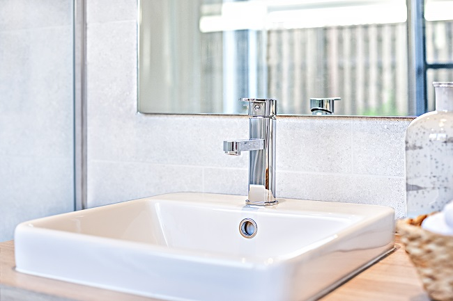 Bathroom Tapware Online