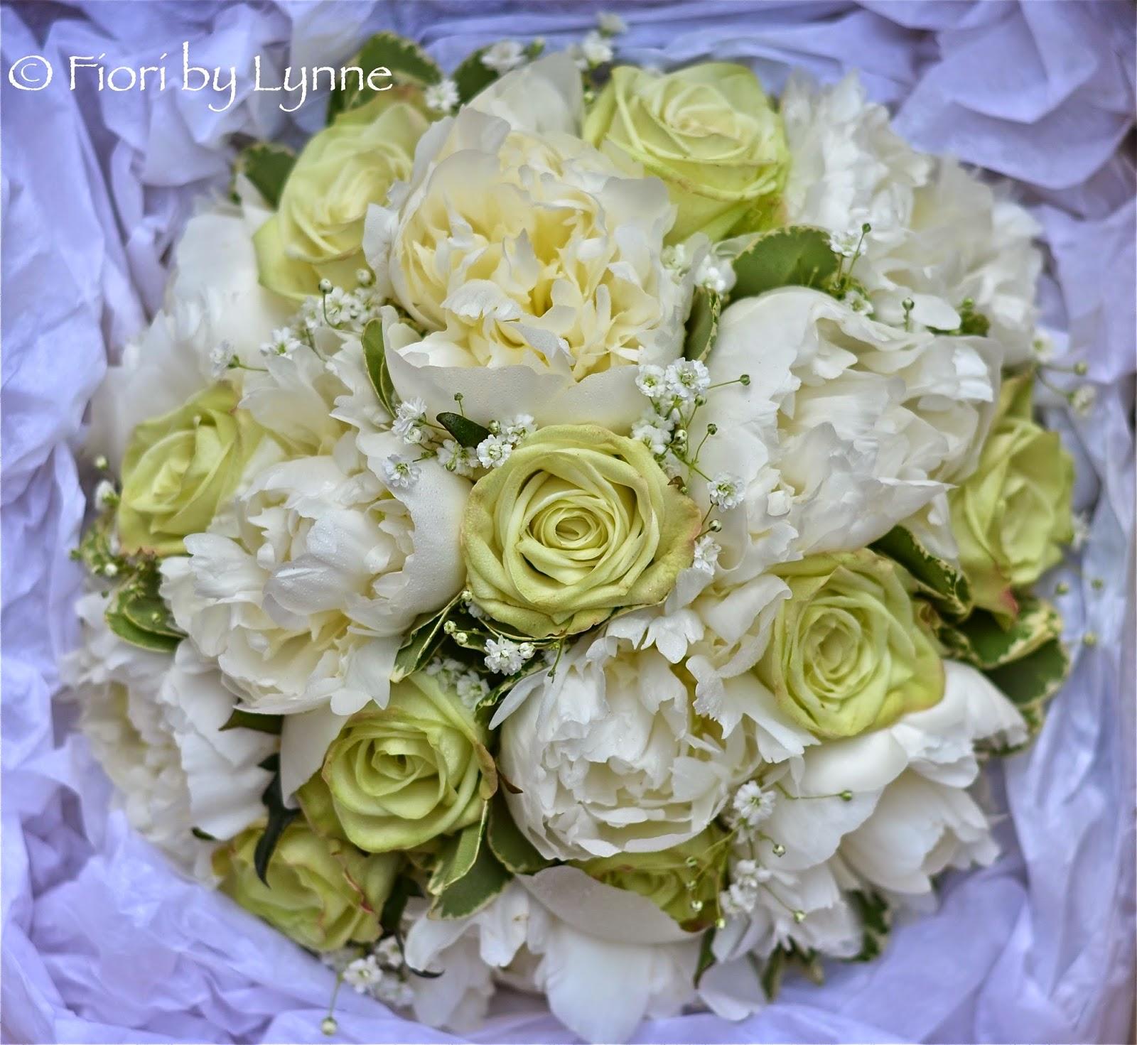 wedding flowers blog june 2014. Black Bedroom Furniture Sets. Home Design Ideas