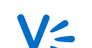 Yammer Png