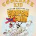 COMEBACK KID – parte il tour europeo!
