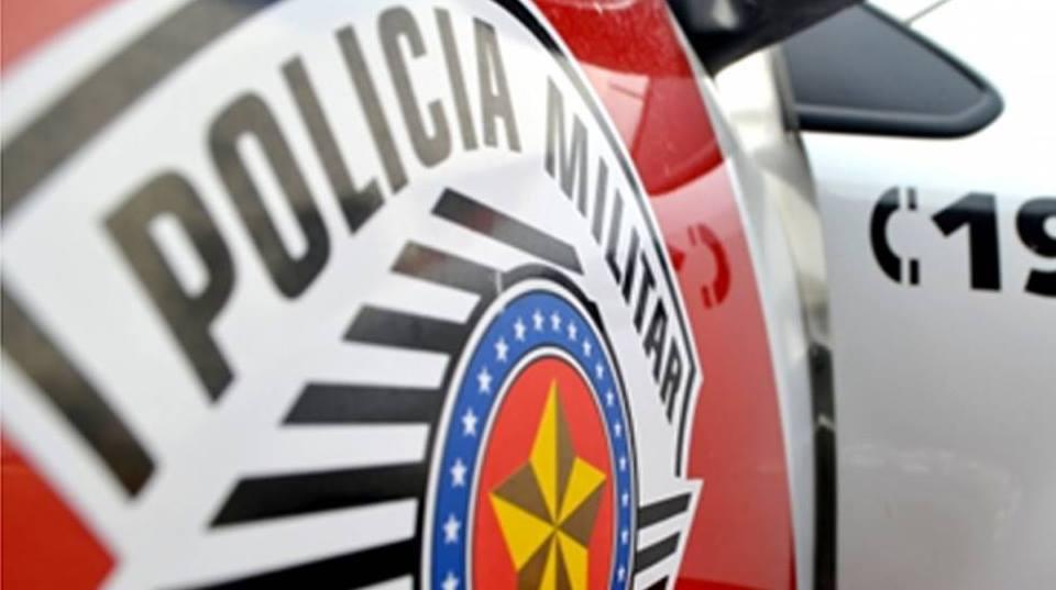 24º Batalhão da Polícia Militar do Interior intensifica policiamento no período natalino