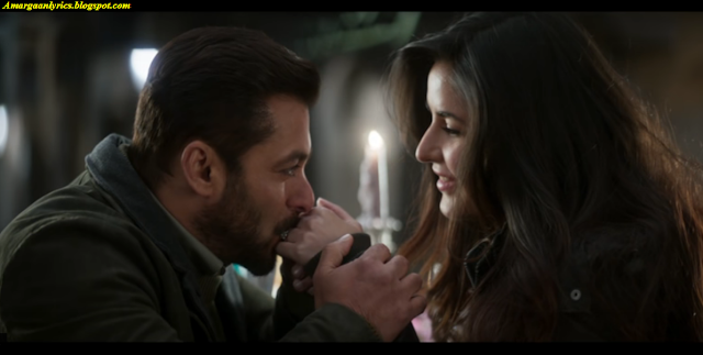 https://amargaanlyrics.blogspot.com/2019/01/dil-diyan-gallan-song-tiger-zinda-hai.html