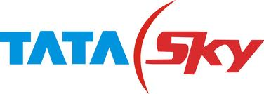 TATA Sky Contact Number, TATA Sky HD+ Customer Care Numbers