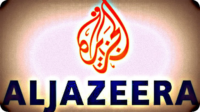 Nonton Siaran Langsung : Al Jazeera English HD Live Stream