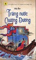 Trăng Nước Chương Dương - Hà Ân