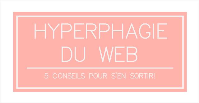 hyperphagie web marguerite verte réseaux sociaux reseau sociau vite pinterest fil nouvelle