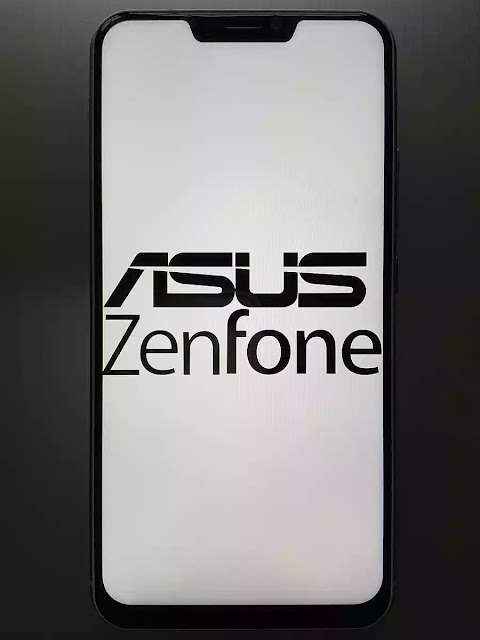 Asus ZenFone Max Pro M2 Review|Best Budget smartphone