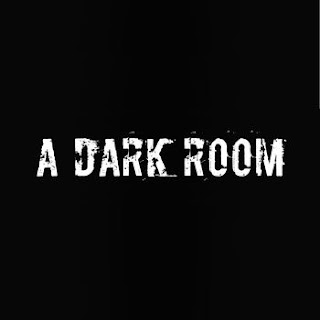 Download Free A Dark Room iPad iPhone Mobile App Game
