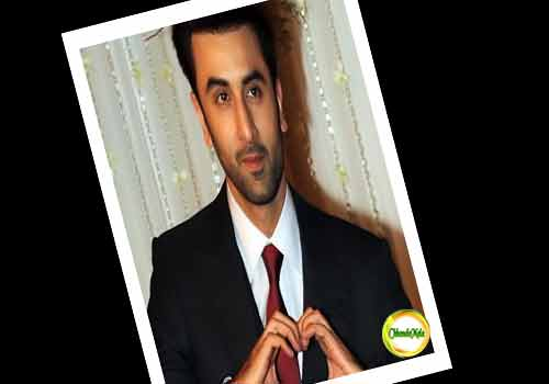 Bollywood Actor-Ranbir Kapoor Biography