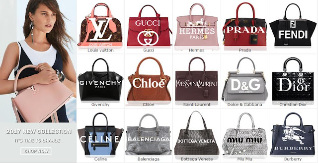 designer handbags wholesale luxury fashion bags and. Black Bedroom Furniture Sets. Home Design Ideas