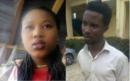 You must marry corpse of our daughter – family tells boyfriend