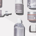 A Consumer-Direct Clean Beauty Brand Formulated with High Quality Ingredients