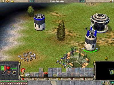 Free Empire Earth Pc Download