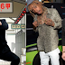 "Wiz Khalifa and Charlie Puth's ""See You Again"" now the most watched video on Youtube dethroning Psy's Gangnam style"