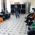LUKAVAC - Drugi ciklus obuke YEP projekta zapošljavanja mladih