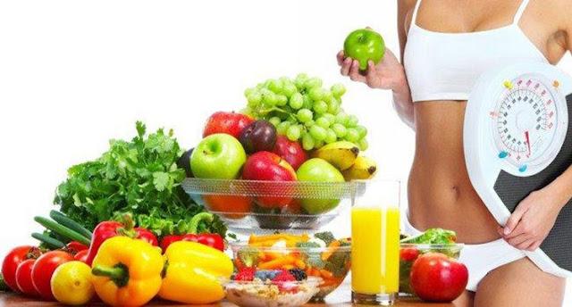 4 Erros Cometidos por Quem Faz Dieta