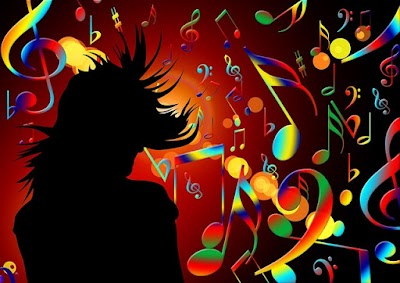 Musica y Reproductores