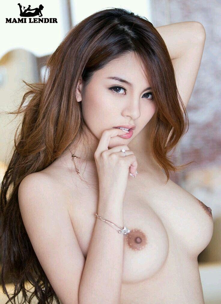 Bigo Sex Video