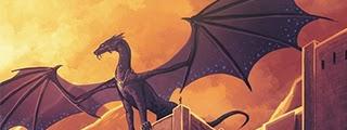 http://war-of-dragons.blogspot.com/