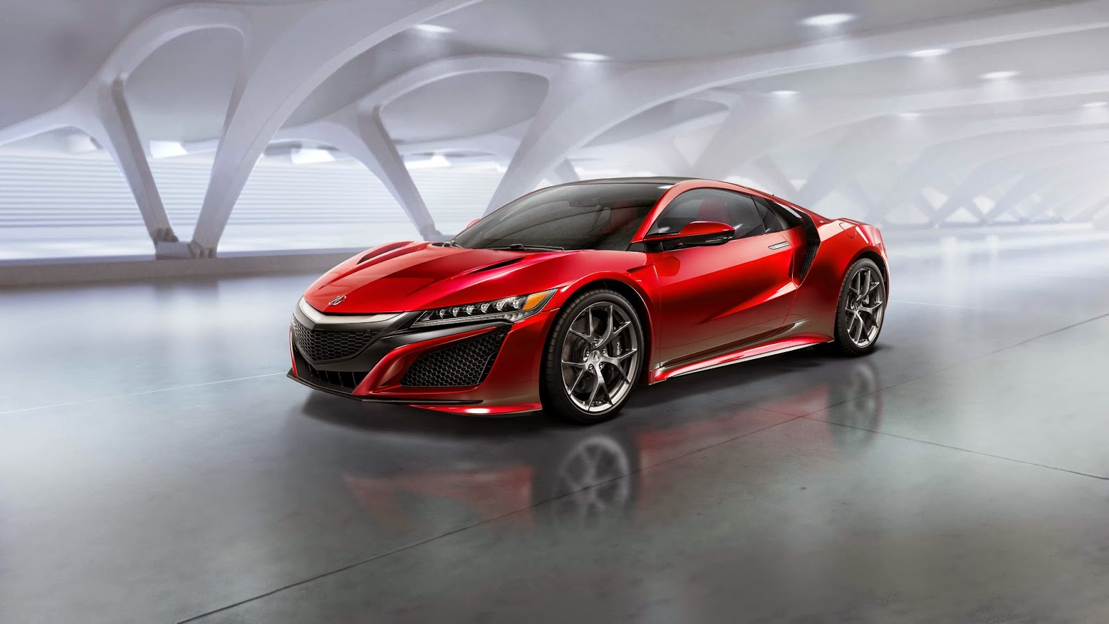 Aboutacura New Acura Nsx Unveiled Fuse Box For More Pictures And The Full Press Release Please See Rebirth Of An Icon Next Generation