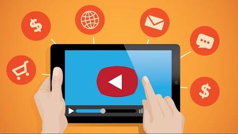 Video Pazarlama İle İlgileniyorsanız Bir Bakın