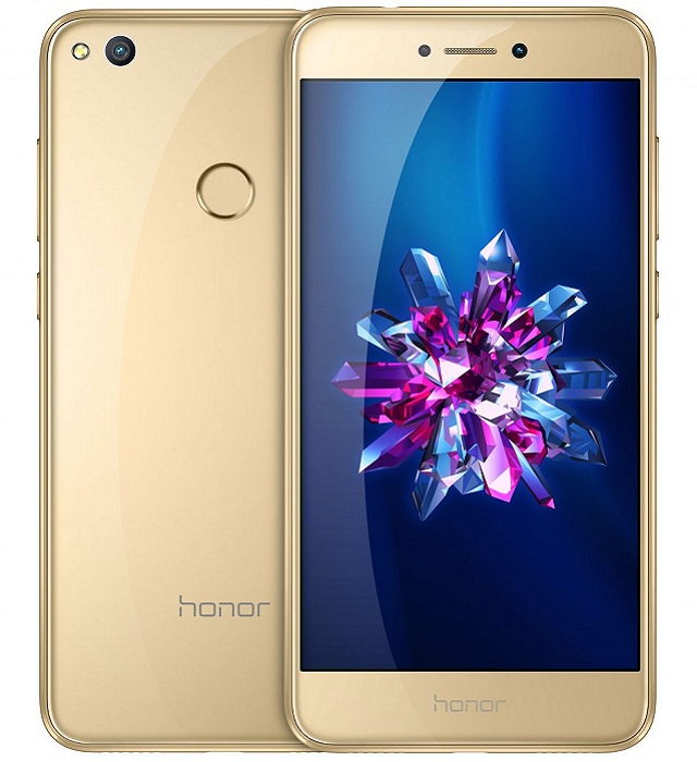 Huawei-GR3-2017-cons-pros