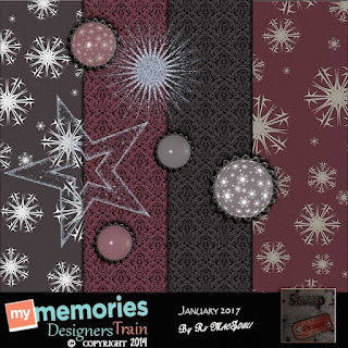https://www.mymemories.com/store/display_product_page?id=RVVC-MI-1612-118039&r=Scrap%27n%27Design_by_Rv_MacSouli