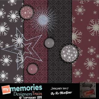 https://www.mymemories.com/store/display_product_page?id=RVVC-MI-1612-118039&r=Scrap%27n%27Design_by_Rv_MacSouli