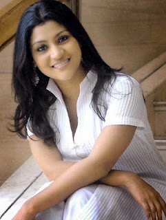 Konkona Sen Sharma  IMAGES, GIF, ANIMATED GIF, WALLPAPER, STICKER FOR WHATSAPP & FACEBOOK