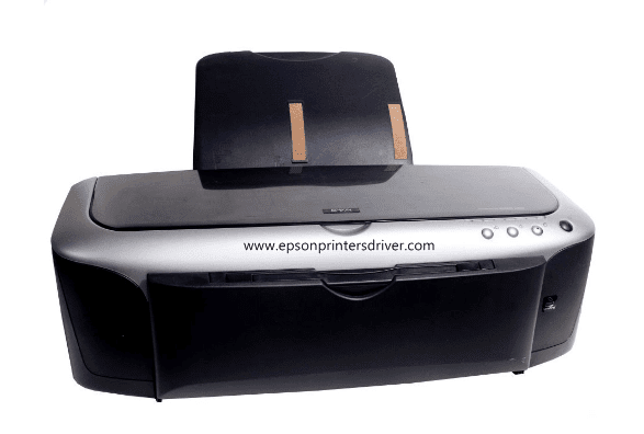 Epson 2200 tip: borderless printing on mac breathing color blog.