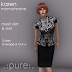 PURE FASHION - 10$L ESPECIAL