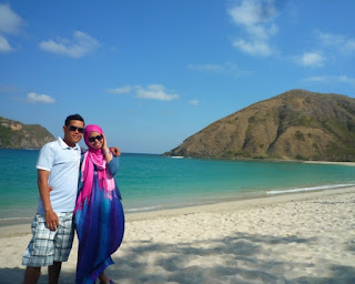 traveling lombok, tour lombok, trip lombok, honeymoon lombok, wisata lombok, transport lombok