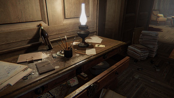 layers-of-fear-masterpiece-edition-pc-screenshot-www.ovagames.com-4