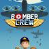تحميل لعبة Bomber Crew