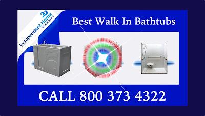 Walk in Bathtub, Walk in Bathtubs AL, Walk in Baths AL, Walk in tubs AL, Walk in Bathtubs AL, Walk in Bathtub AL, Walk in Bathtubs
