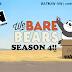 We Bare Bears Season 4 Hindi Episodes Download(720P HD)
