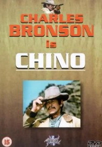 The Shrine Of Charles Bronson Review Chino Aka The