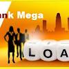 Sayarat Dana Cara Mengajukan Pinjaman KUK Bank Mega