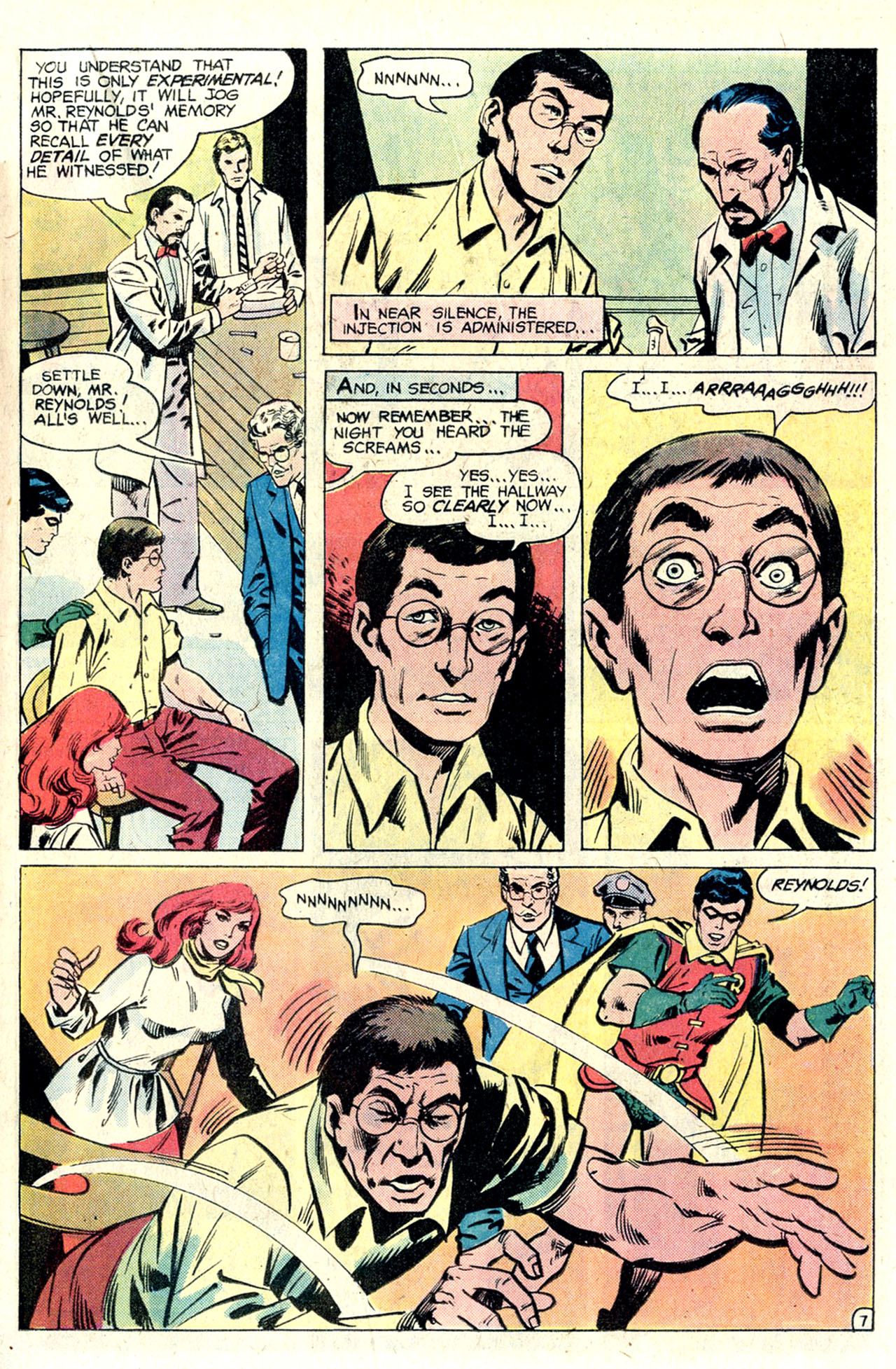 Detective Comics (1937) 489 Page 28