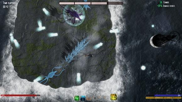 grimrush-pc-screenshot-www.ovagames.com-5