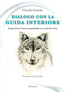 Dialogo Con La Guida Interiore PDF