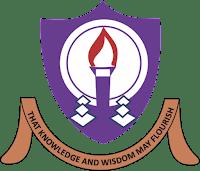 ALVAN IKOKU 2017/2018 UTME (Degree) 5th Batch Admission List Out