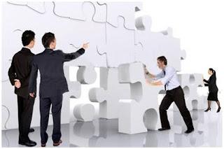 Implementación de la estrategia
